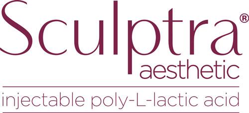 Sculptra Aesthetic Treatment Bakersfield