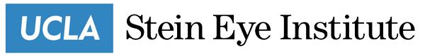 Stein-Eye-Institute