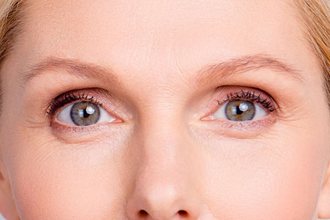eye lid surgery bakersfield