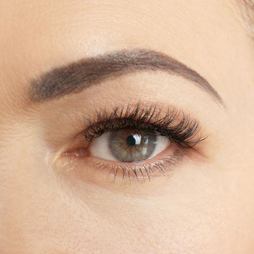 lower eyelid surgery bakersfield ba after
