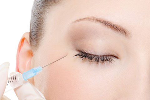 Modern Aesthetic Institute provides wrinkle relaxer treatments in Bakersfield, CA.